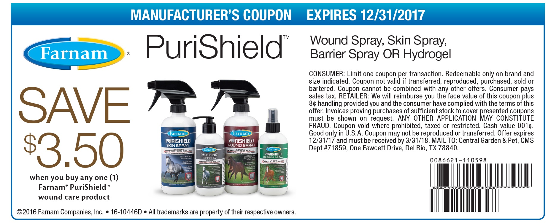 purishield_coupon-1.jpg