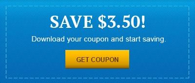purishield_coupon-2.jpg