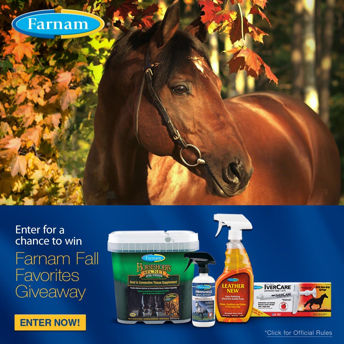 CGPF64503_Farnam_Sept_SM_Giveaway_1200x1200_D2.jpg
