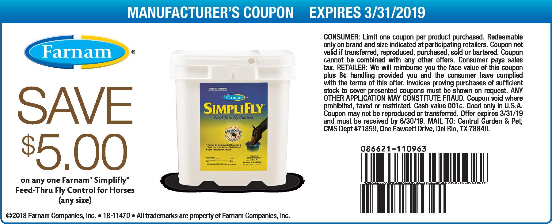 Simplifly_$5_WebCoupon