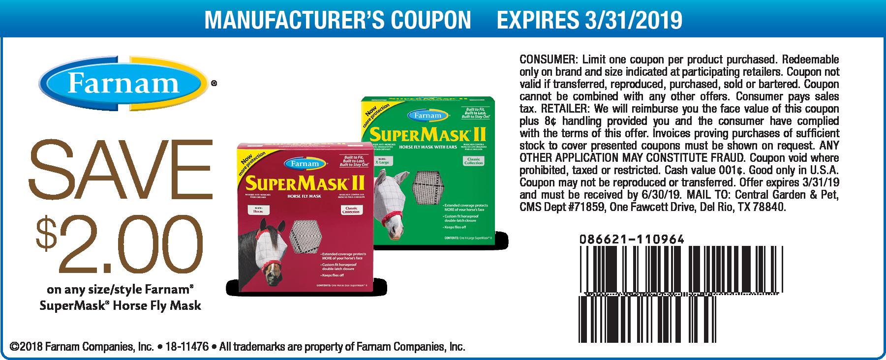 SuperMask_$2_WebCoupon
